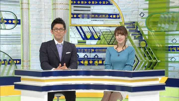 2018年04月07日鷲見玲奈の画像53枚目