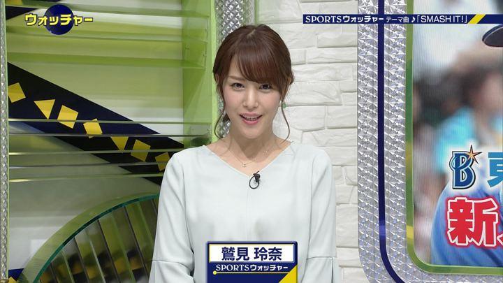 2018年05月16日鷲見玲奈の画像04枚目
