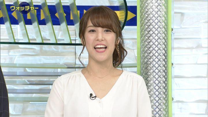 2018年05月20日鷲見玲奈の画像13枚目