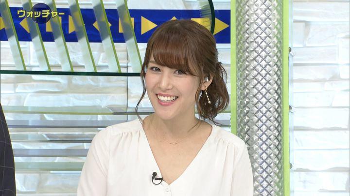 2018年05月20日鷲見玲奈の画像14枚目