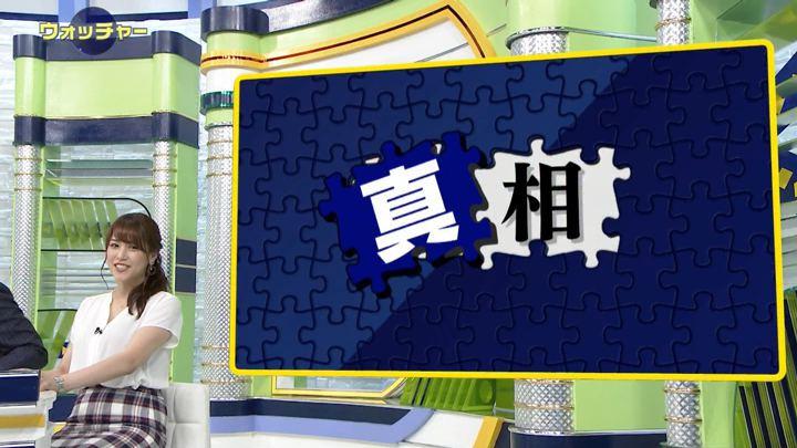 2018年06月03日鷲見玲奈の画像04枚目