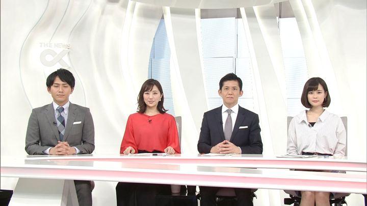 2018年03月30日鈴木唯の画像10枚目