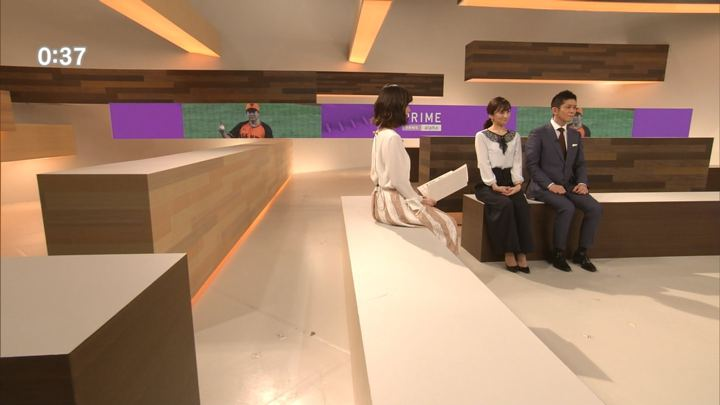 2018年04月13日鈴木唯の画像08枚目