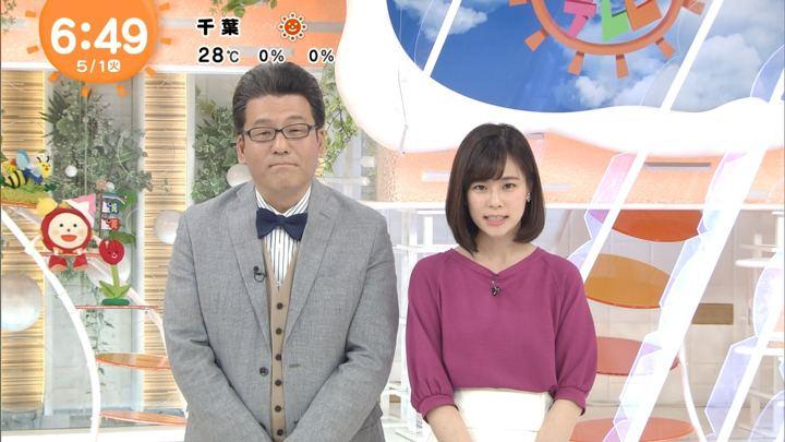 2018年05月01日鈴木唯の画像11枚目