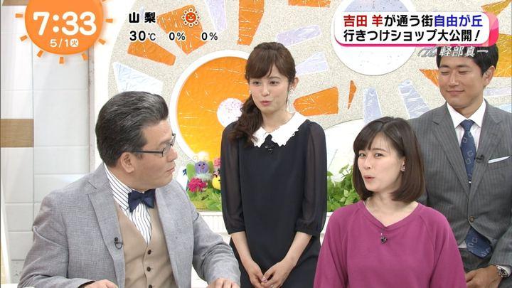 2018年05月01日鈴木唯の画像12枚目