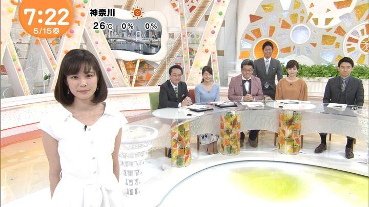 2018年05月15日鈴木唯の画像14枚目