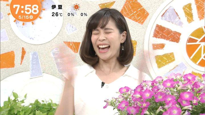 2018年05月15日鈴木唯の画像36枚目