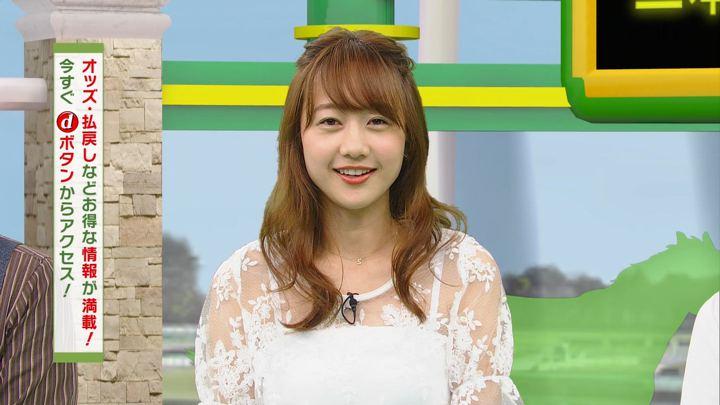 2018年03月31日高田秋の画像03枚目