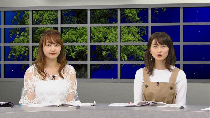 2018年03月31日高田秋の画像43枚目