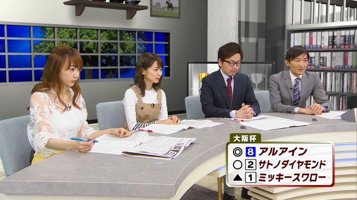 2018年03月31日高田秋の画像47枚目