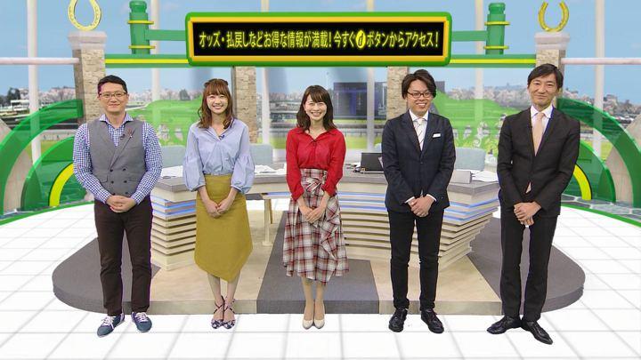 2018年04月07日高田秋の画像03枚目