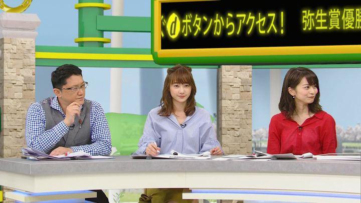 2018年04月07日高田秋の画像17枚目