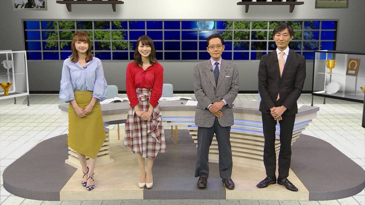 2018年04月07日高田秋の画像42枚目