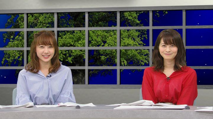 2018年04月07日高田秋の画像52枚目