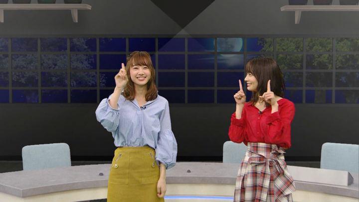 2018年04月07日高田秋の画像59枚目