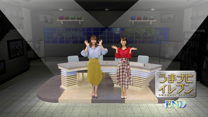 2018年04月07日高田秋の画像60枚目