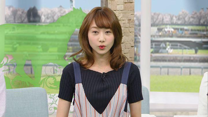 2018年04月14日高田秋の画像04枚目
