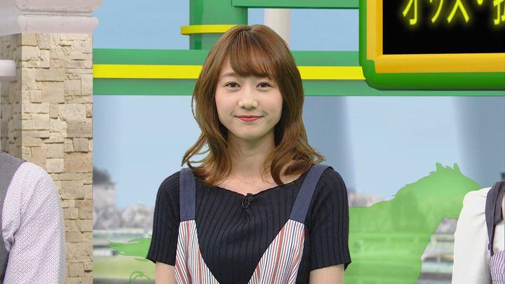 2018年04月14日高田秋の画像10枚目