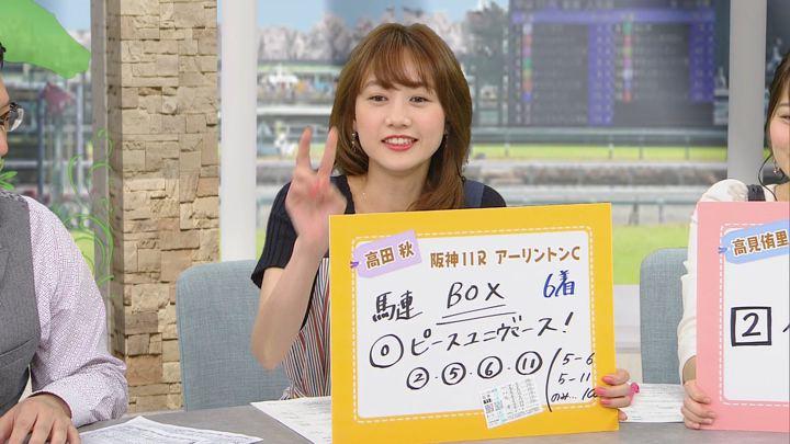 2018年04月14日高田秋の画像30枚目