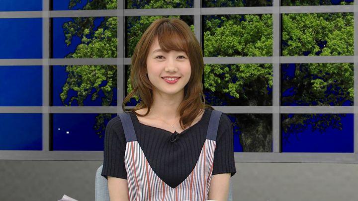 2018年04月14日高田秋の画像43枚目