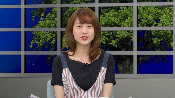 2018年04月14日高田秋の画像44枚目