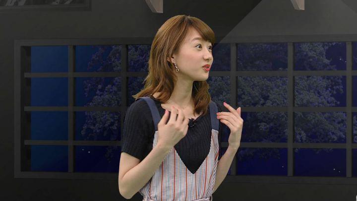 2018年04月14日高田秋の画像50枚目