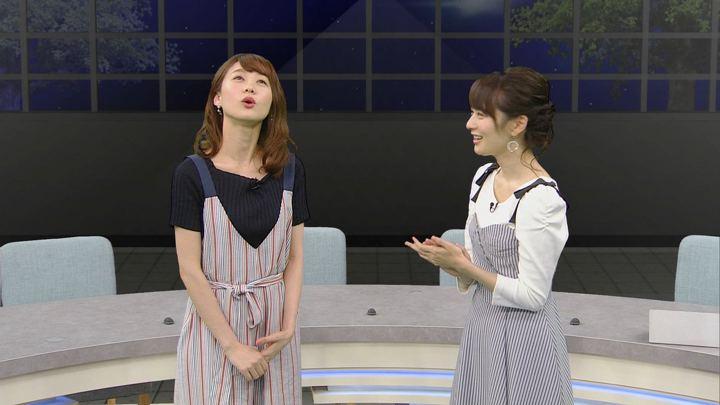 2018年04月14日高田秋の画像52枚目