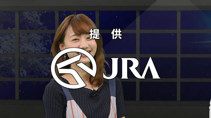 2018年04月14日高田秋の画像55枚目