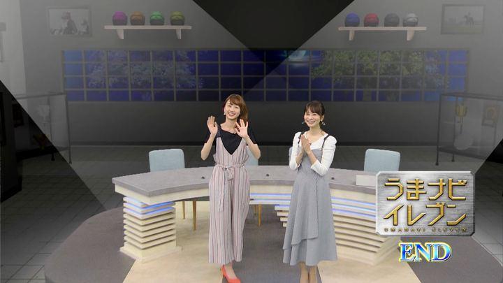 2018年04月14日高田秋の画像56枚目