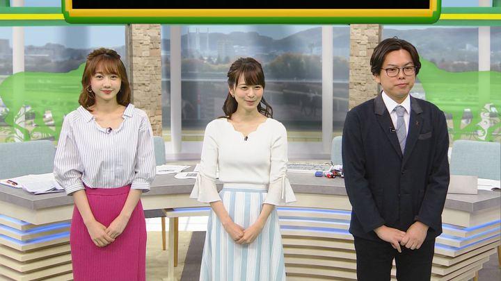 2018年04月21日高田秋の画像02枚目