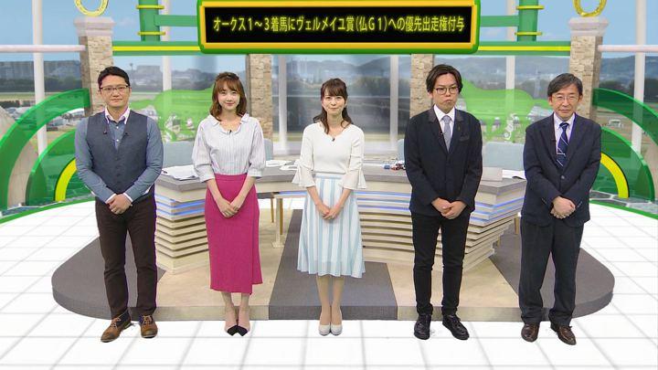 2018年04月21日高田秋の画像04枚目