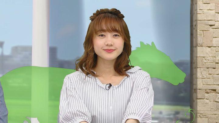 2018年04月21日高田秋の画像06枚目