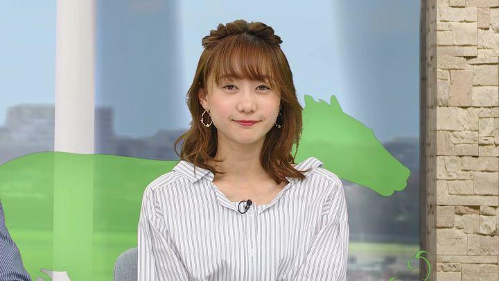 2018年04月21日高田秋の画像12枚目