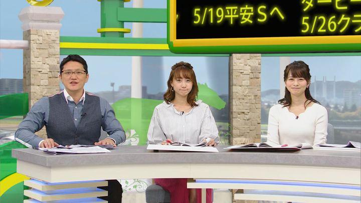 2018年04月21日高田秋の画像15枚目