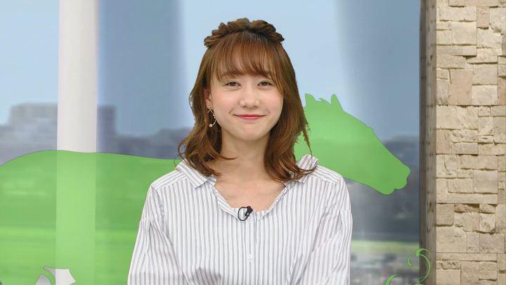 2018年04月21日高田秋の画像17枚目