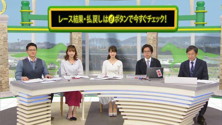 2018年04月21日高田秋の画像20枚目