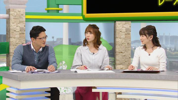 2018年04月21日高田秋の画像22枚目