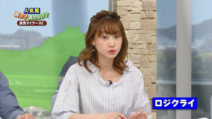 2018年04月21日高田秋の画像31枚目