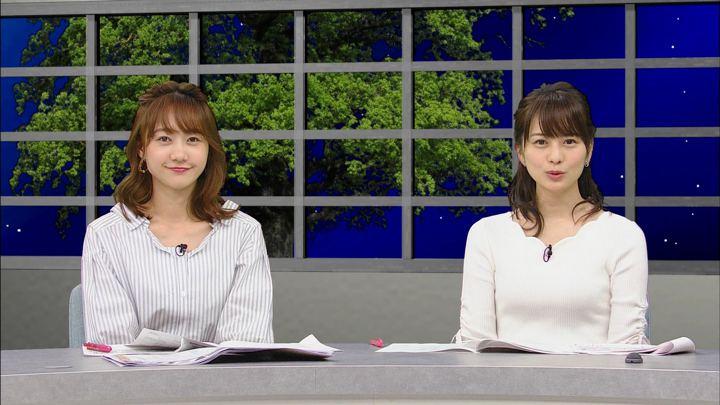 2018年04月21日高田秋の画像37枚目