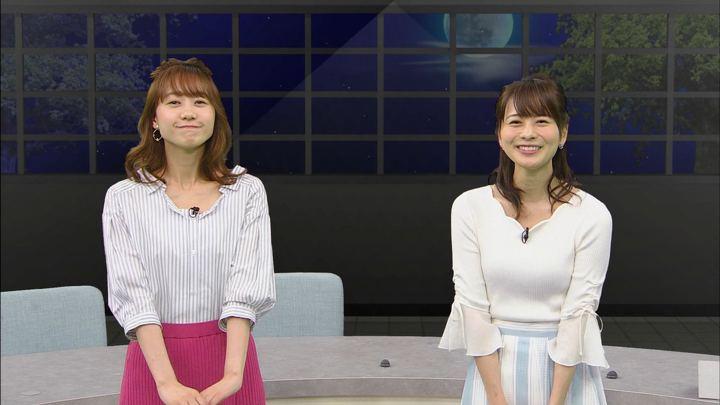 2018年04月21日高田秋の画像50枚目