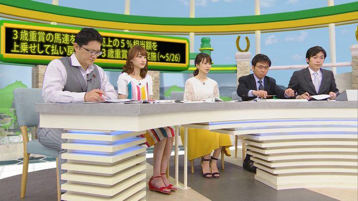 2018年04月28日高田秋の画像10枚目