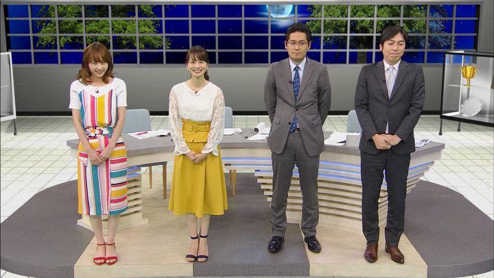 2018年04月28日高田秋の画像33枚目