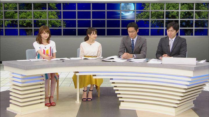 2018年04月28日高田秋の画像40枚目