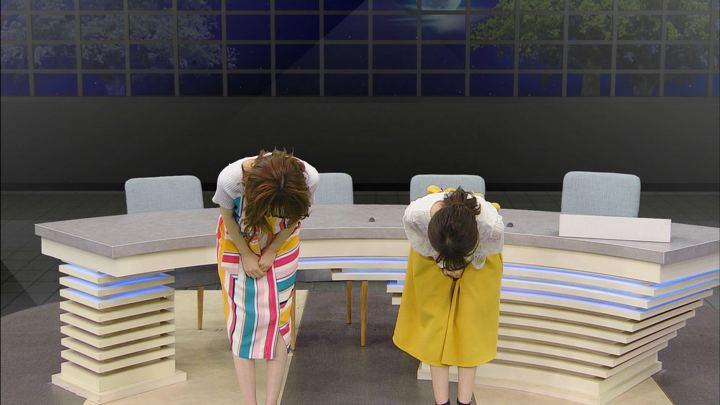 2018年04月28日高田秋の画像54枚目