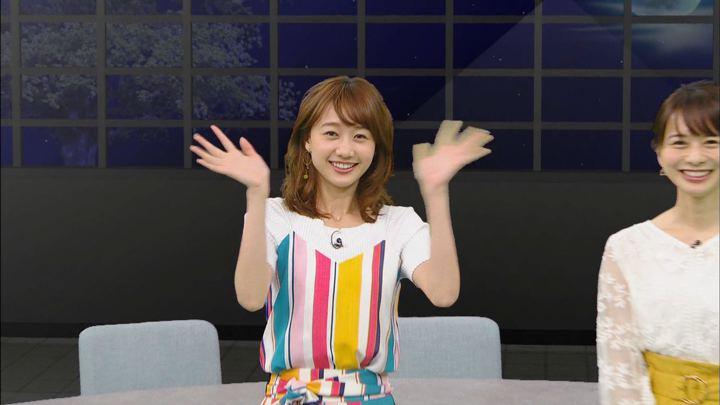 2018年04月28日高田秋の画像56枚目