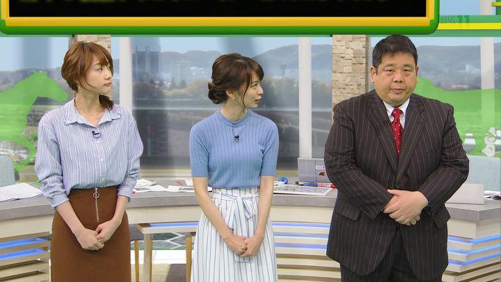 2018年05月05日高田秋の画像02枚目