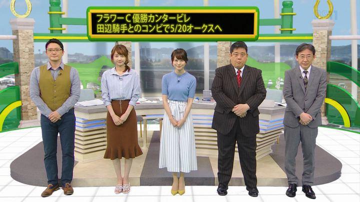 2018年05月05日高田秋の画像03枚目