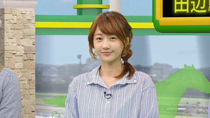 2018年05月05日高田秋の画像04枚目