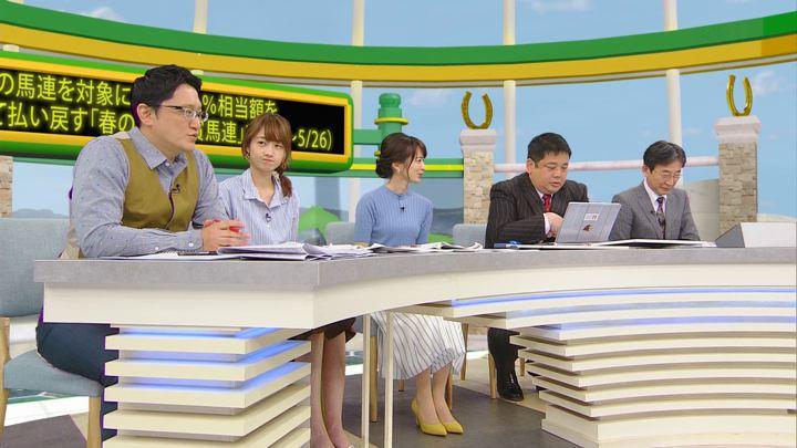 2018年05月05日高田秋の画像12枚目