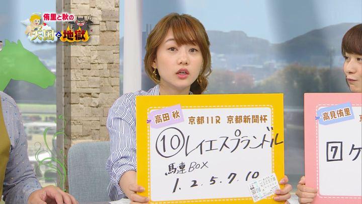 2018年05月05日高田秋の画像21枚目